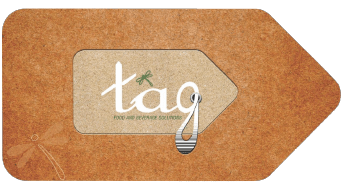 tag-food-solutions-logo-favi-min